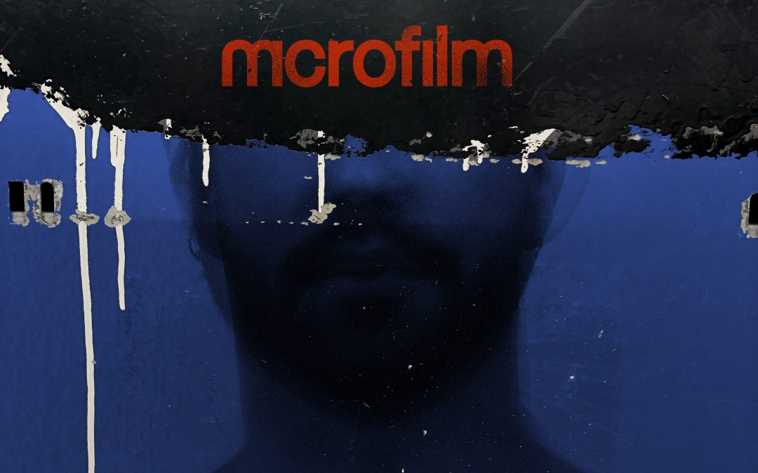 New music from Microfilm on the way